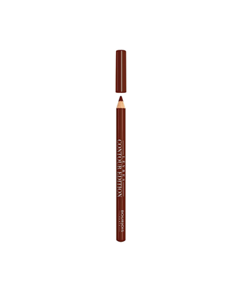Picture of Lip Pencil 12
