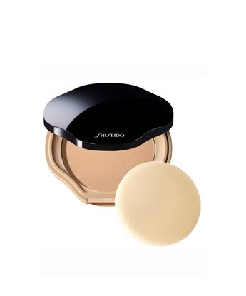 Picture of Sheer and Perfect Compact Foundation - O40