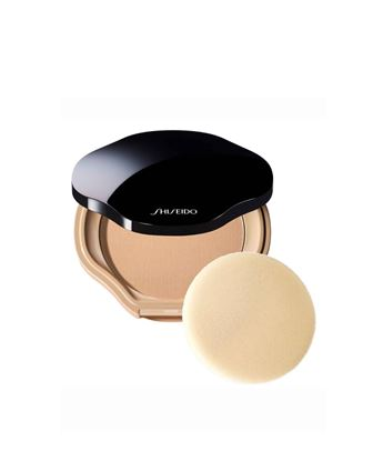 Picture of Sheer and Perfect Compact Foundation (Refill) - O20