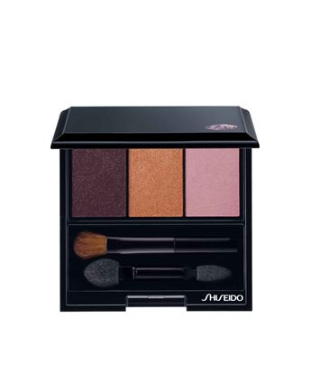 Picture of Luminizing Satin Eye Color Trio - OR316 Floracouture