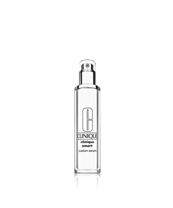 Picture of Clinique Smart™ Custom Serum 30ML