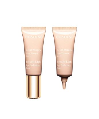 Picture of Instant Light Eye Perfecting Base 10ml