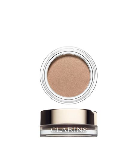 Picture of Ombre Matte Eyeshadow