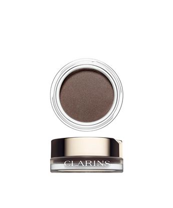 Picture of Ombre Matte Eyeshadow 03 7g