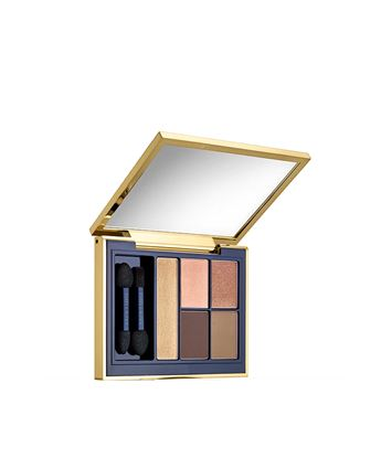Picture of Pure Color Envy Sculpting EyeShadow FIERY SAFFRON