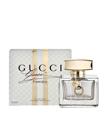 Picture of GUCCCI PREMIERE EDT  75ML