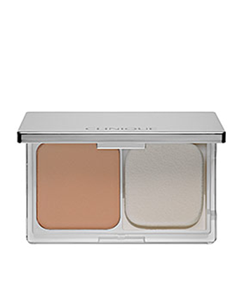 Picture of Anti Blemish Solutions Powder Makeup Ivory