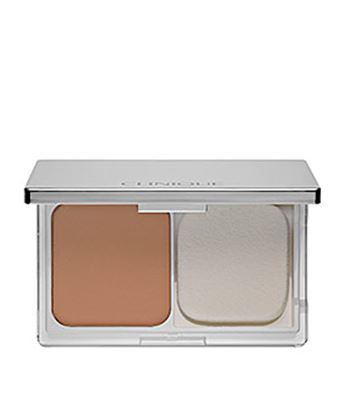 Picture of Anti Blemish Solutions Powder Makeup Neutral