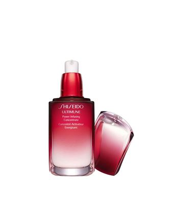 Picture of ULTIMUNE Power Infusing Concentrate 50ml