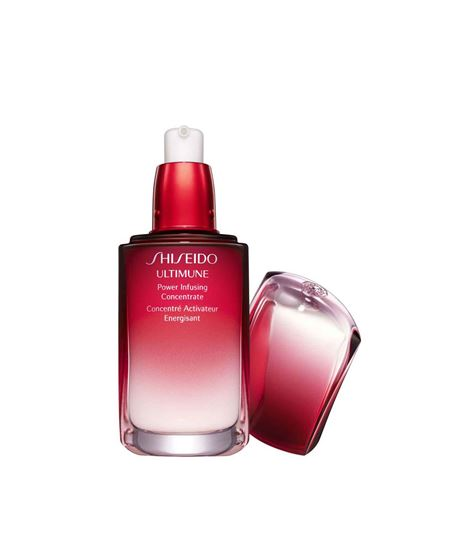 Picture of ULTIMUNE Power Infusing Concentrate 30ml
