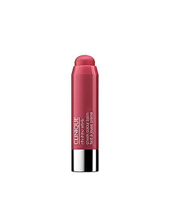 Picture of Chubby Stick Cheek Colour Balm