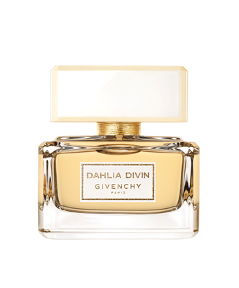 Picture of DAHLIA DIVIN EDP