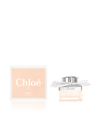 Picture of CHLOE EDT 30ML