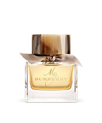 Picture of My Burberry Eau de Parfum 50ml