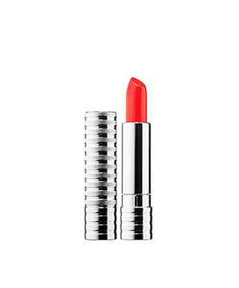 Picture of Long Last Soft Matte Lipstick 46 Matte Mandarin Soft Shine