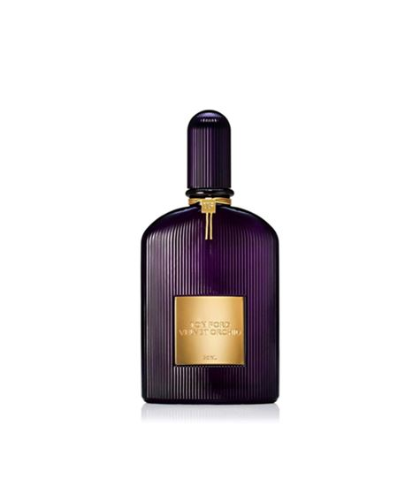 Picture of VELVET ORCHID EDP