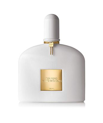 Picture of WHITE PATCHOULI EDP 100ML