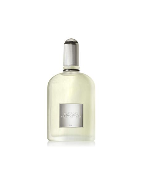Picture of GREY VETIVER EDP
