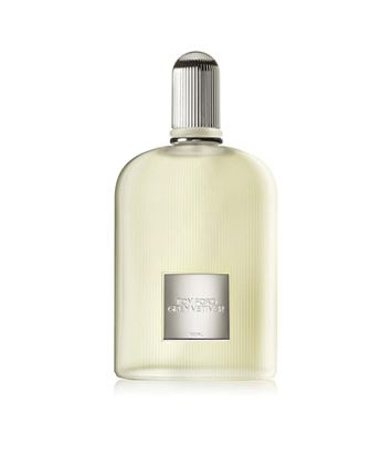Picture of TOM FORD GREY VETIVER EDP 100ML