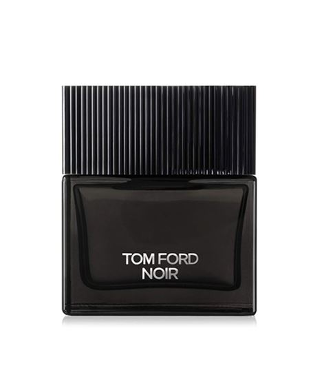 Picture of TOM FORD NOIR EDP