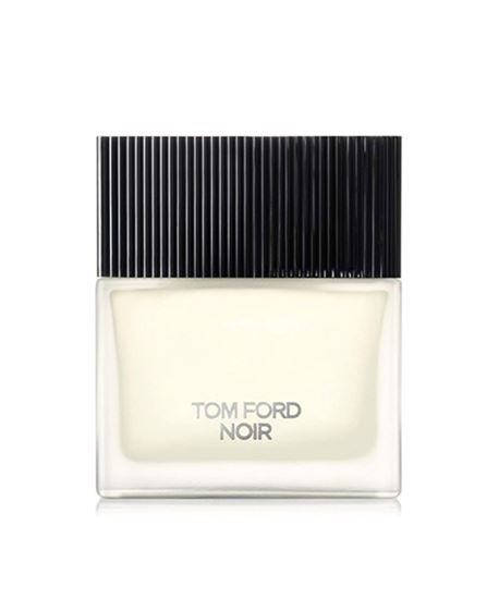 Picture of TOM FORD NOIR EDT