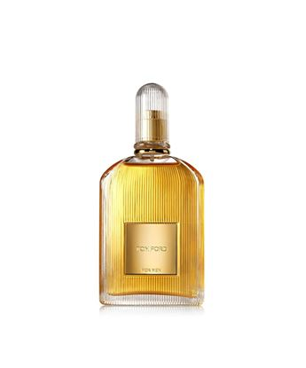 Picture of TOM FORD FOR MEN EDT