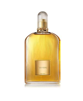 Picture of TOM FORD FOR MEN EDT 100ML