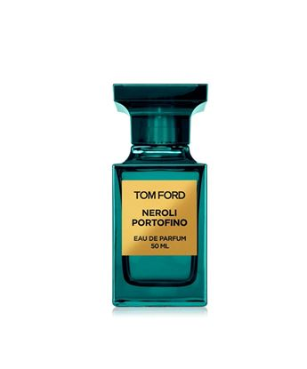 Picture of NEROLI PORTOFINO EDP