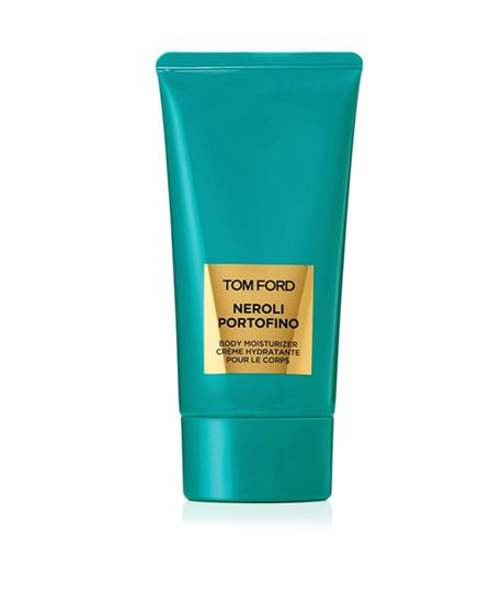 Picture of NEROLI PORTOFINO B.MOIST 150ML