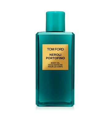 Picture of NEROLI PORTOFINO BODY OIL 250ML