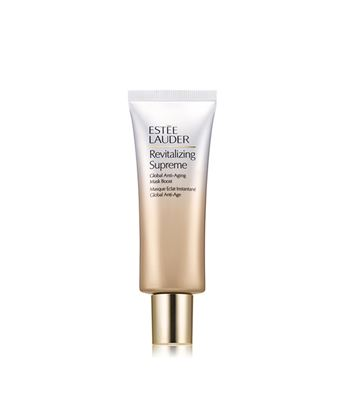 Picture of Revitalizing SupremeGlobal Anti-Aging Mask Boost 75ml