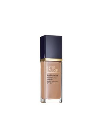 Picture of Perfectionist Youth-Infusing Makeup SPF 25 3C2 PEBBLE