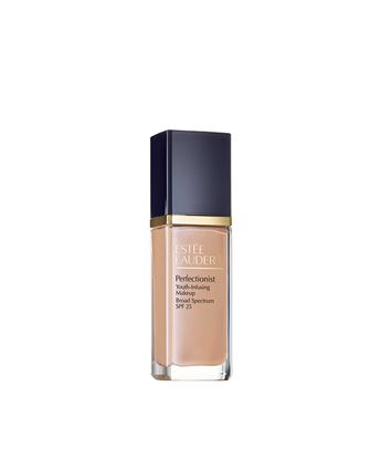 Picture of Perfectionist Youth-Infusing Makeup SPF 25 2N1 DESERT BEIGE