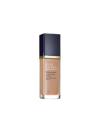 Picture of Perfectionist Youth-Infusing Makeup SPF 25