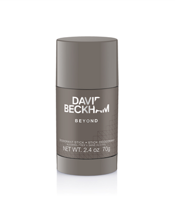 Picture of BEYOND DEO STICK 75ML