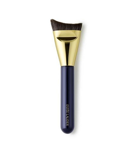 Picture of Sculpting Foundation Brush