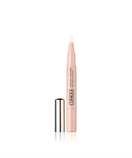 Picture of Airbrush Concealer