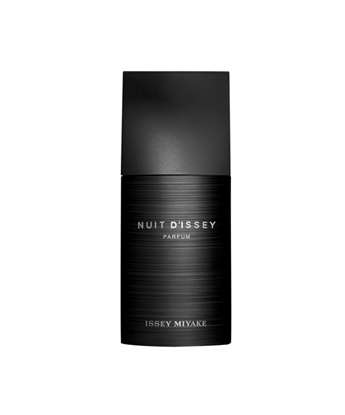 Picture of Nuit D'Issey Parfum 75ml