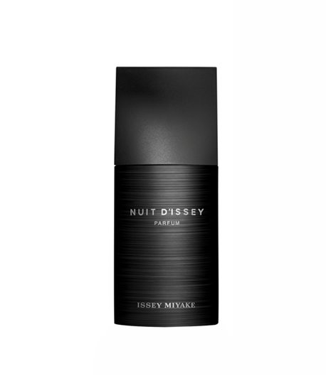 Picture of Nuit D'Issey Parfum