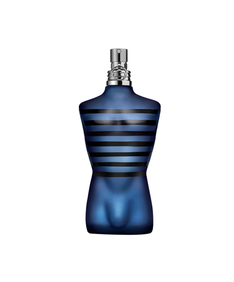 Picture of JEAN PAUL GAULTIER ULTRA MALE Eau de Toilette Intense