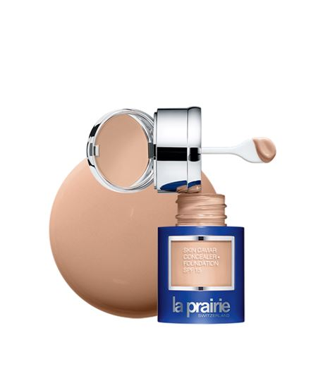 Picture of Skin Caviar Concealer • Foundation SPF 15