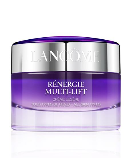 Picture of Rene Multi Lift Légère 50ML