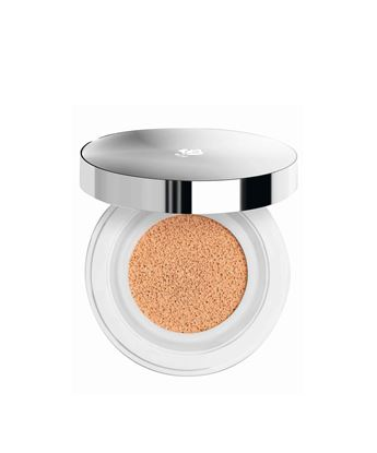Picture of LC CUSHION MIRACLE 01 SPF25