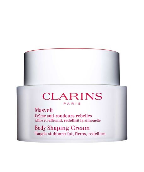 Picture of Body Shaping Cream 200ml