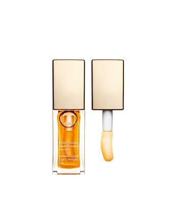 Picture of INSTANT LIGHT LIP COMFORT OIL