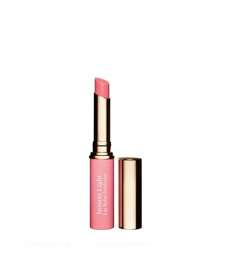 Picture of Instant Light Natural Lip Balm Perfector