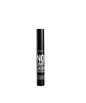 Picture of MASCARA NO LIMIT LASH