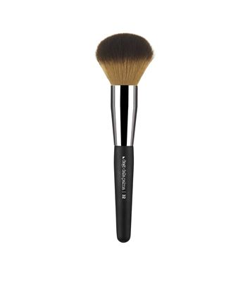 Picture of DIEGO DALLA PALMA BRUSH 32 JUMBO CON POWDER