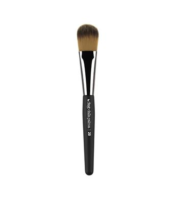Picture of DIEGO DALLA PALMA BRUSH 20 FOUNDATION/PRIMER