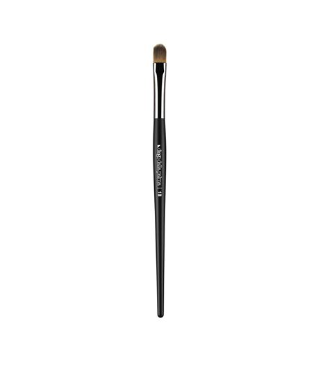 Picture of DIEGO DALLA PALMA BRUSH 18 CONCEALER/BRIGHTENER